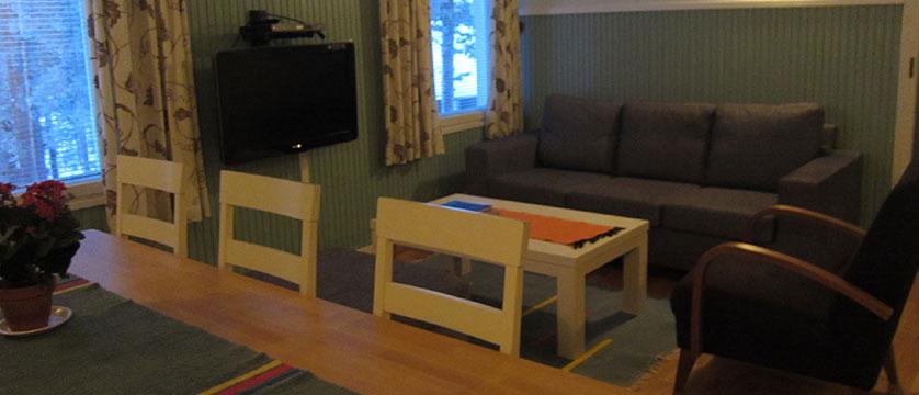 finland_lapland_Levilehto-Apartments_63m2_living_area.JPG